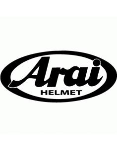 Arai - Adesivo Prespaziato