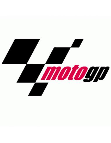 MotoGP logo - Adesivo Prespaziato