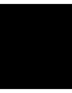 Heisenberg - Breaking Bad - Adesivo Prespaziato