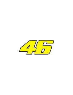 Valentino Rossi 46 -...