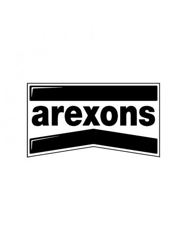 Arexons - Adesivo Prespaziato