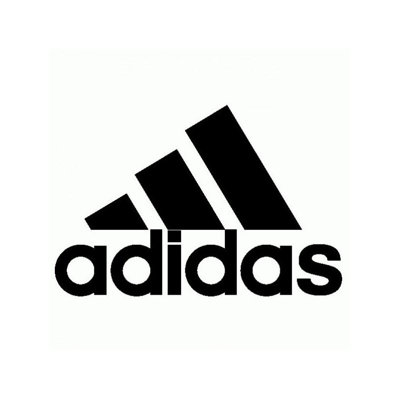 Adidas - Adesivo Prespaziato
