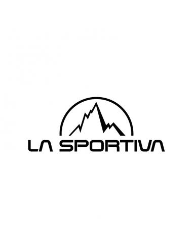La Sportiva Logo - Adesivo Prespaziato