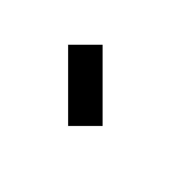 Marijuana - Maria - Adesivo Prespaziato