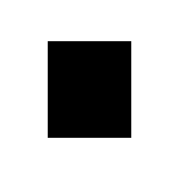 motogp-logo-adesivo-prespaziato.jpg