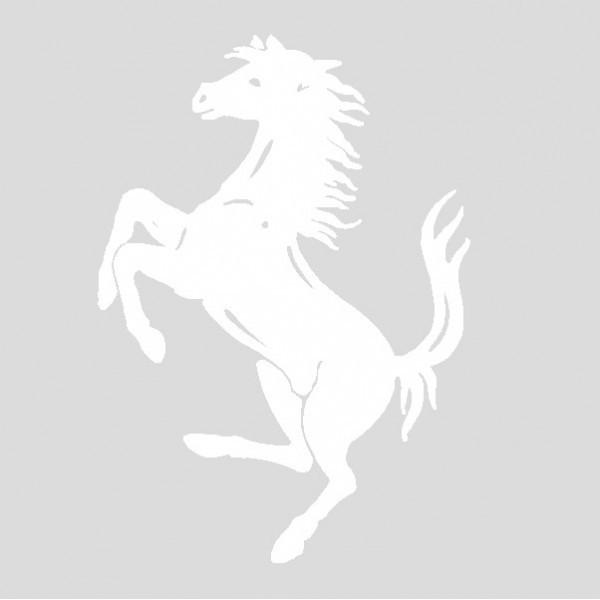 Lupin - Adesivo Prespaziato