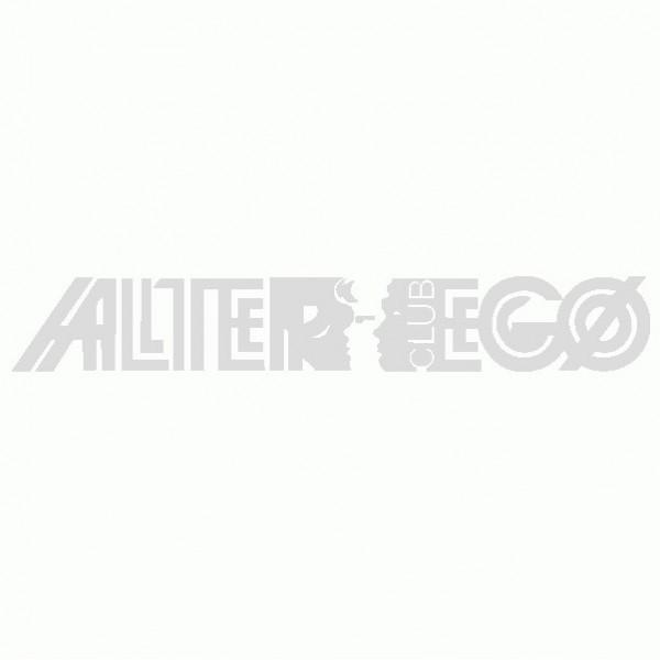 Matley - Adesivo Prespaziato