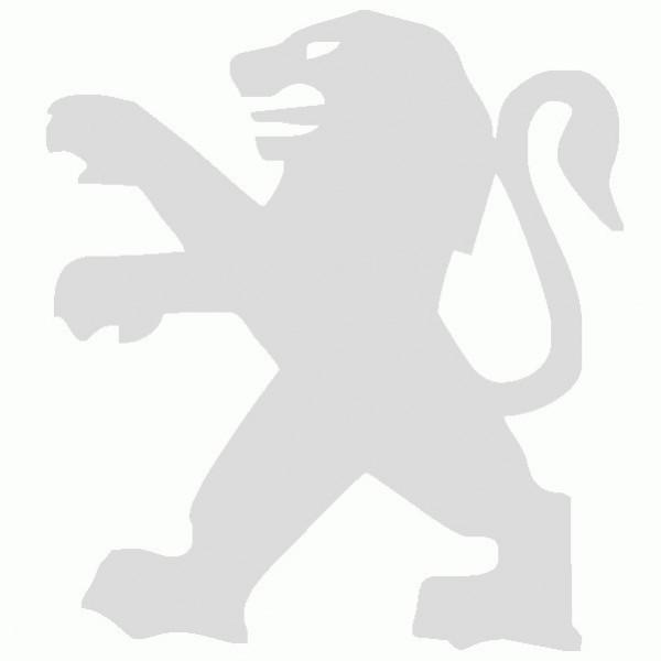 Momo - Adesivo Prespaziato