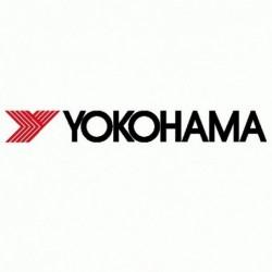 Yokohama - Adesivo Prespaziato