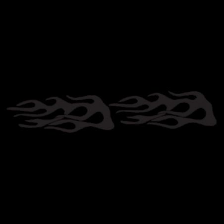 Polini - Adesivo Prespaziato