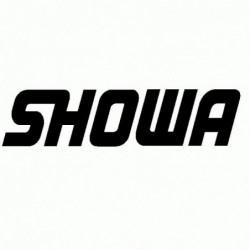 Showa - Adesivo Prespaziato