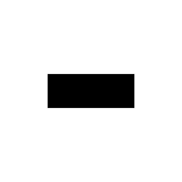 Playboy Scritta - Adesivo Prespaziato