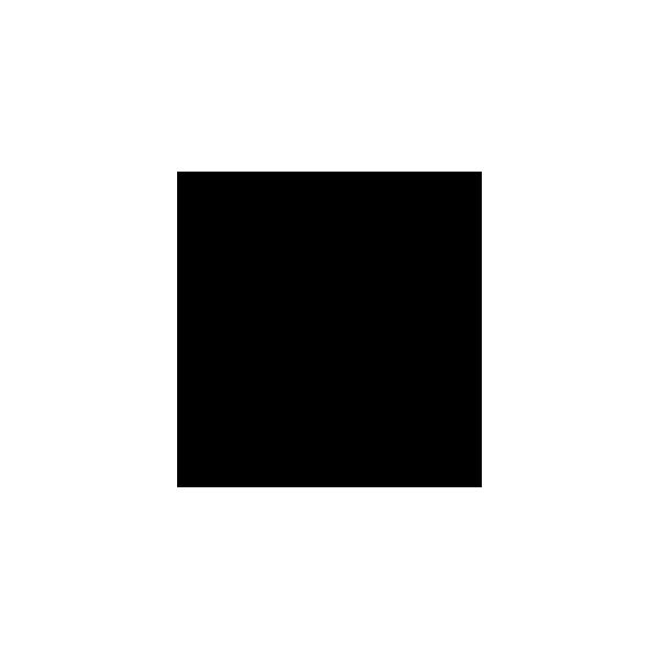 Stella Tribale - Adesivo Prespaziato