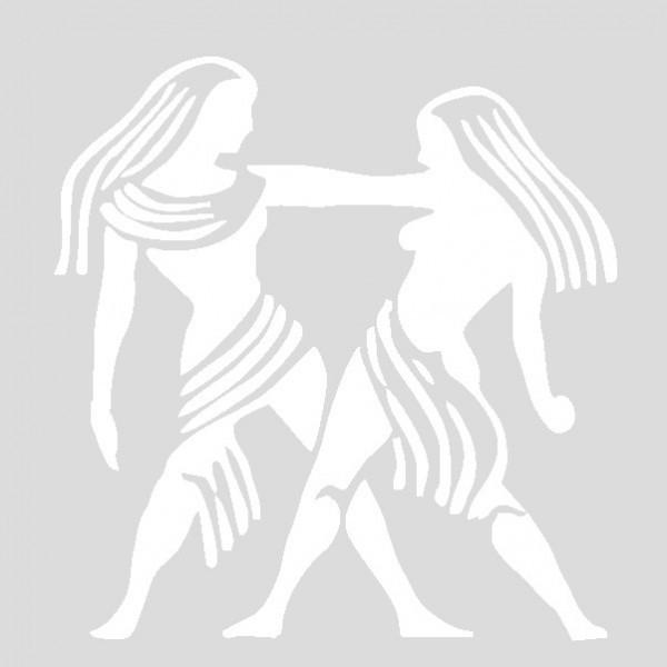 Suzuki Logo 2 - Adesivo Prespaziato