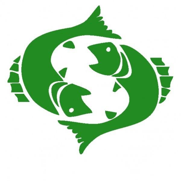 Logo Citroen 2 - Adesivo Prespaziato