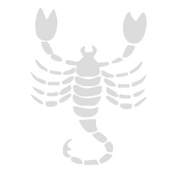 Prespaziato Logo Adesivo Adesivistore Logo Adesivo FY6WYqTInp