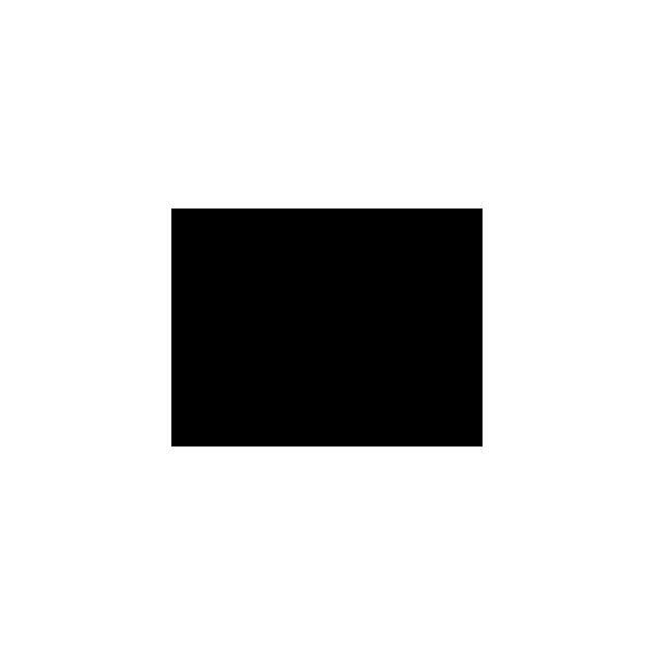 Bud Spencer - Adesivo Prespaziato