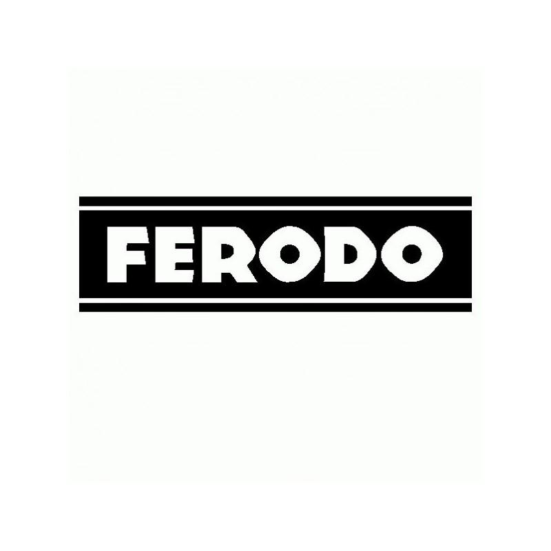 Ferodo - Adesivo Prespaziato