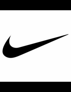 Logo Nike - Adesivo Prespaziato
