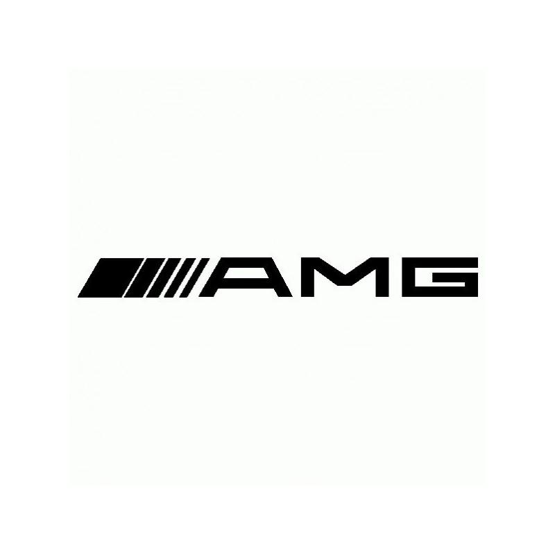 AMG - Adesivo Prespaziato