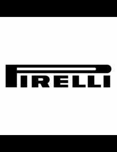 Pirelli - Adesivo Prespaziato