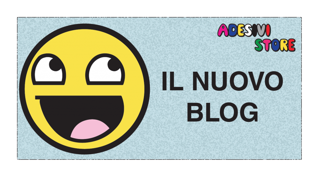 Nuovo-Blog