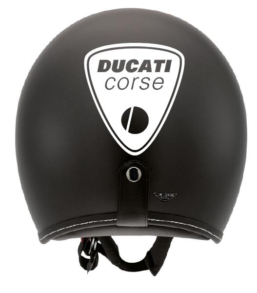 casco-ducati-corse
