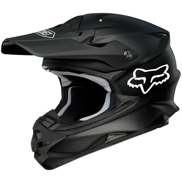 casco-fox-racing