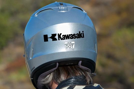 casco-kawasaki