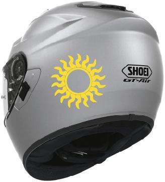 casco-sole