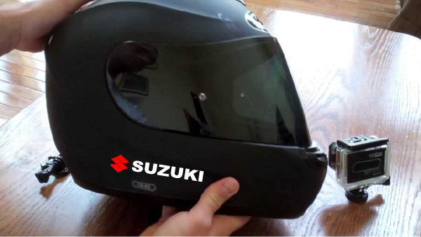 casco-suzuki