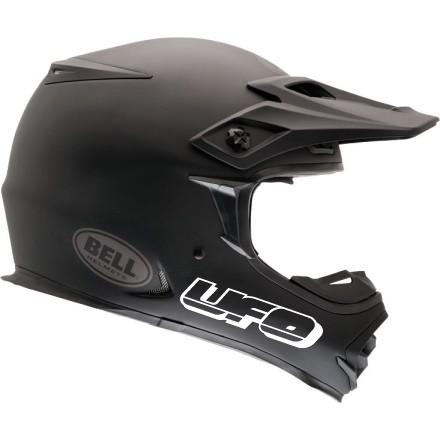 casco-ufo