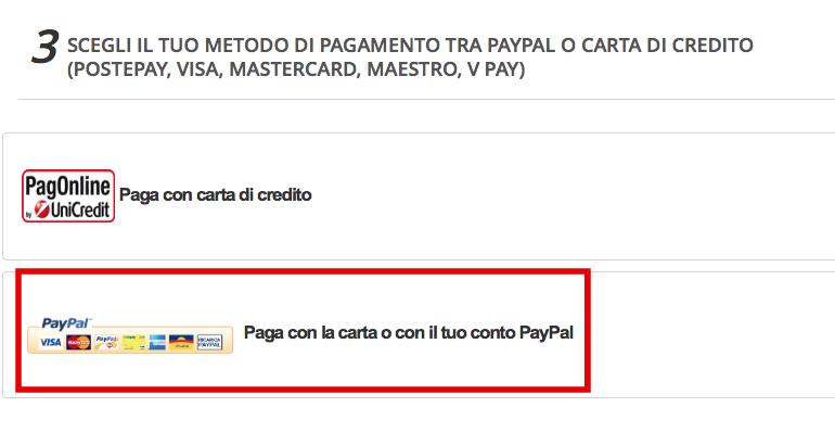 pagamento-senza-account-paypal-fase-1