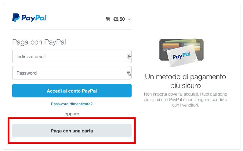 pagamento-senza-account-paypal-fase-2