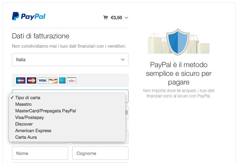 pagamento-senza-account-paypal-fase-3