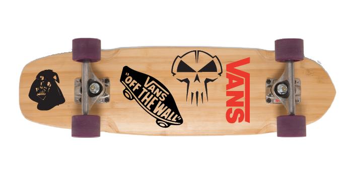 skateboard-darth-vader-vans-rotterdam-terror