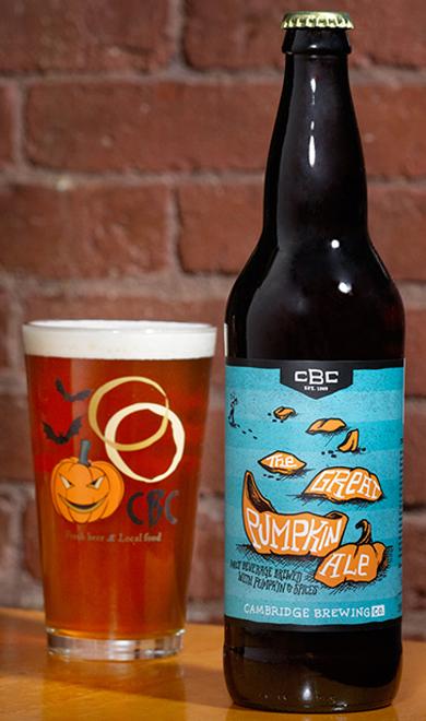 Great-Pumpkin-Ale
