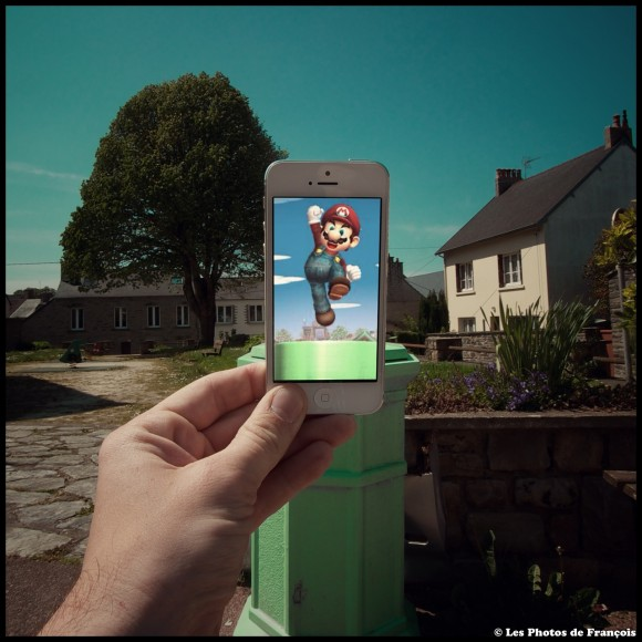 mario-iphone-photos-francois-dourlen-580x580