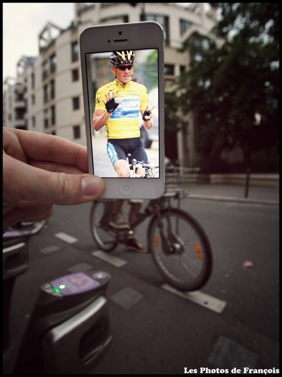 tour-de-france-iphone-photos-francois-dourlen-580x776