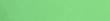 verde-new.jpg